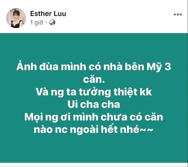 Được hỏi giàu mà không mua nổi nhà cho ba mẹ ở Hàn, Hari Won đáp thẳng thắn nhưng vẫn bị vặn lại vì 1 câu của Trường Giang? - Ảnh 5.