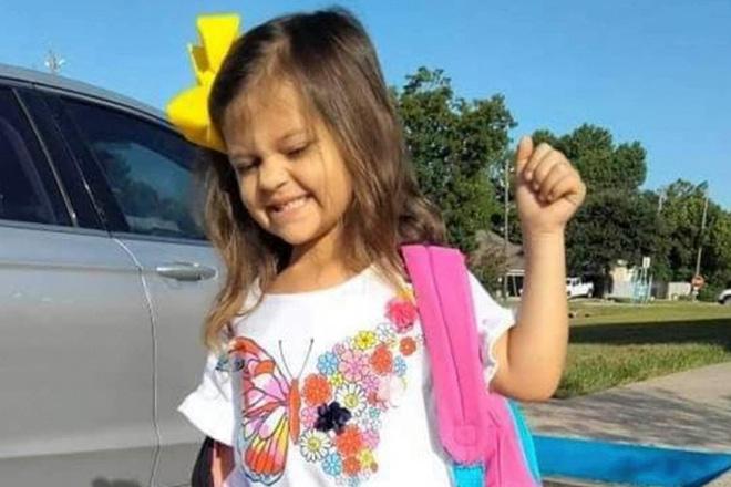 Mỹ: Bé gái 4 tuổi tử vong vì COVID-19 sau khi lây từ mẹ anti-vaccine - ảnh 1
