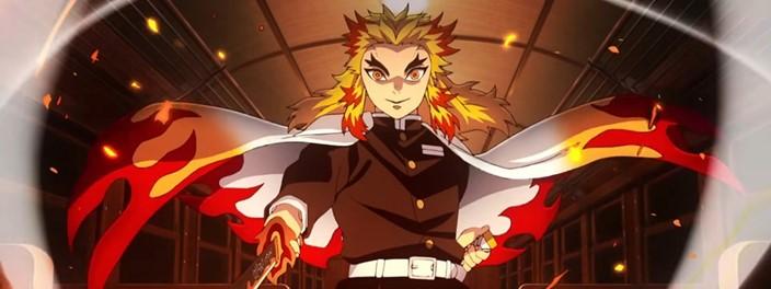 Anime đỉnh chóp nhất lịch sử gọi tên Thanh Gươm Diệt Quỷ: Hơn 11 nghìn tỷ doanh thu, xô đổ 7749 kỷ lục trong mùa dịch - Ảnh 9.