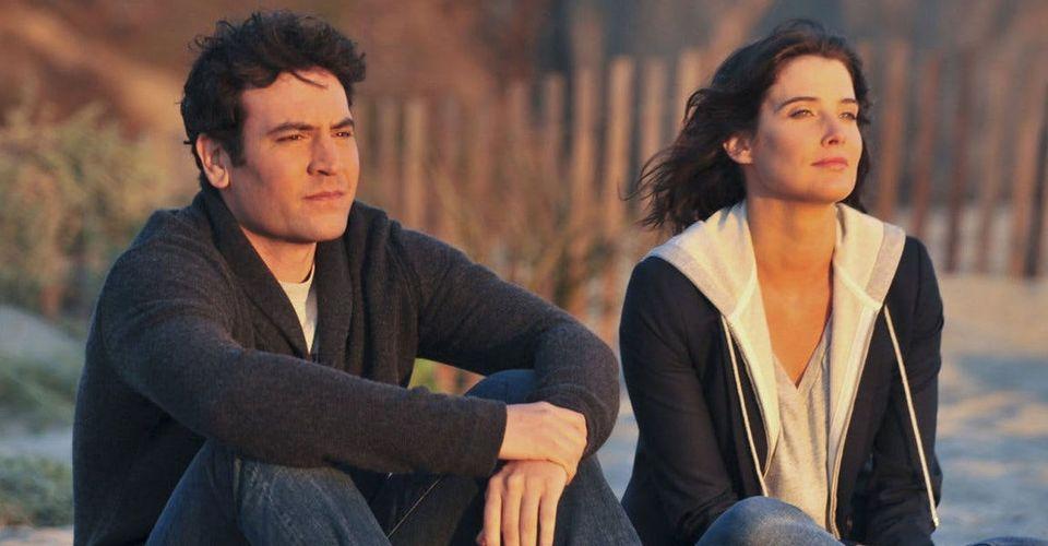 5 mẫu bạn trai quá độc hại ẩn sau vẻ hoàn hảo trong phim Hollywood: Dọa tự sát để được yêu còn chưa sợ bằng Edward (Twilight)! - Ảnh 5.