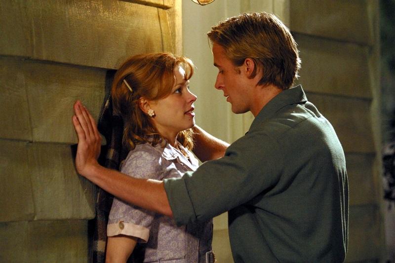 5 mẫu bạn trai quá độc hại ẩn sau vẻ hoàn hảo trong phim Hollywood: Dọa tự sát để được yêu còn chưa sợ bằng Edward (Twilight)! - Ảnh 4.
