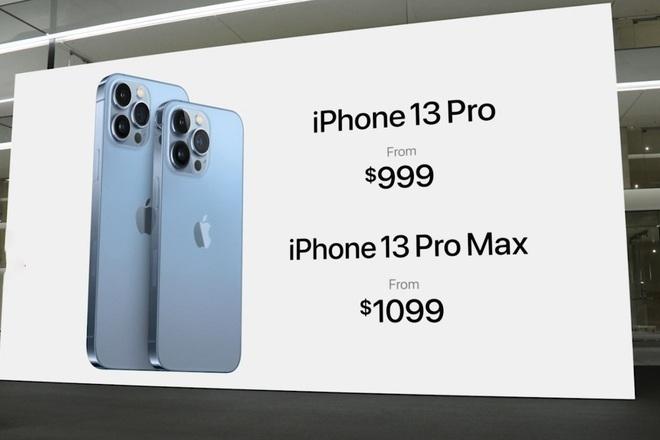Chiếc iPhone đắt nhất lịch sử - ảnh 1
