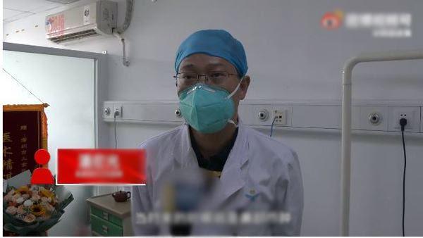 Bé trai 8 tuổi đột ngột sốt cao, nôn mửa, đi cấp cứu mới biết bị nhiễm trùng não chỉ vì thói quen tưởng vô hại - ảnh 2