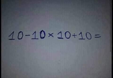 Bài toán được coi chỉ dành cho thiên tài, học sinh Việt Nam nhắm mắt giải vèo 2 giây là xong - ảnh 1