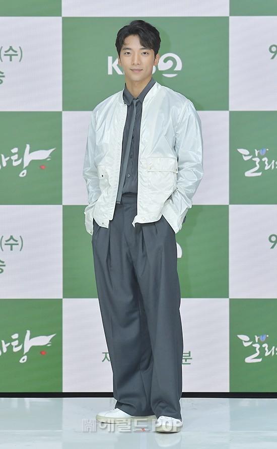 Yeonwoo (MOMOLAND) lộ diện lần đầu sau tin hẹn hò Lee Min Ho, chân dài nuột nà chặt đẹp cả mỹ nhân Điên Thì Có Sao - Ảnh 10.