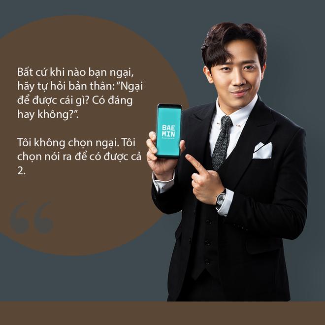 Một ứng dụng giao hàng bị netizen tấn công, nghi vấn vì những ồn ào chuyện sao kê của nghệ sỹ đại điện? - ảnh 3