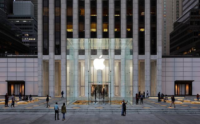 Việt Nam đứng ở đâu trong chuỗi cung ứng Apple toàn cầu? - ảnh 3
