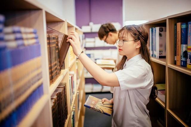 Trường Đại học Công nghệ và Quản lý Hữu Nghị (Hà Nội) tuyển sinh Đại học chính quy đợt 2 năm 2021 - Ảnh 5.