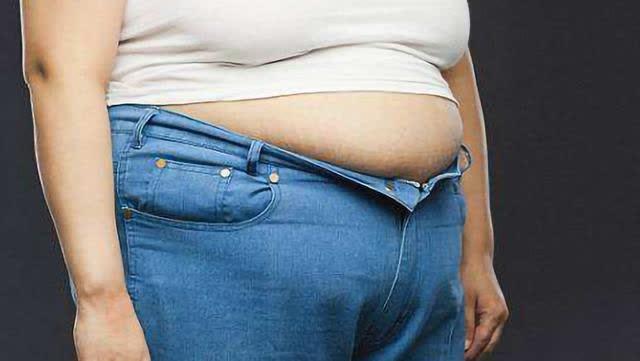 5 nhóm phụ nữ dễ bị u xơ tử cung nhất, bác sĩ chỉ ra 4 thói quen nên làm để phòng tránh bệnh từ khi còn trẻ - ảnh 2