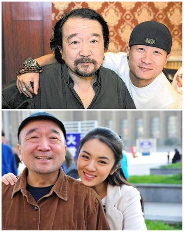 Tể tướng Lưu Gù: Mâu thuẫn với Càn Long - Hoà Thân, bị phong sát khốc liệt vì quá... liêm khiết, giờ ra sao ở tuổi 74? - ảnh 8