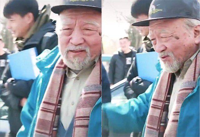 Tể tướng Lưu Gù: Mâu thuẫn với Càn Long - Hoà Thân, bị phong sát khốc liệt vì quá... liêm khiết, giờ ra sao ở tuổi 74? - ảnh 15