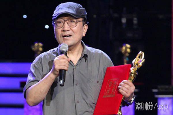 Tể tướng Lưu Gù: Mâu thuẫn với Càn Long - Hoà Thân, bị phong sát khốc liệt vì quá... liêm khiết, giờ ra sao ở tuổi 74? - ảnh 4