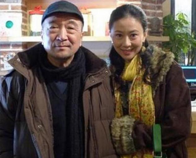 Tể tướng Lưu Gù: Mâu thuẫn với Càn Long - Hoà Thân, bị phong sát khốc liệt vì quá... liêm khiết, giờ ra sao ở tuổi 74? - ảnh 7