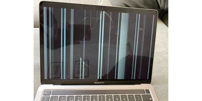 Apple bị kiện tập thể với cáo buộc tiếp thị gian dối và lừa đảo đối với các vấn đề về màn hình của MacBook M1 - ảnh 1
