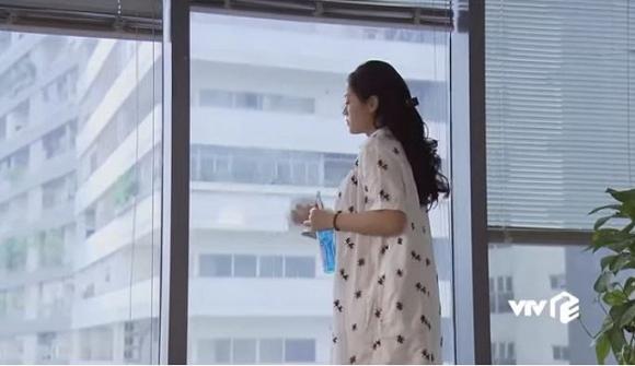 Hội diễn viên Hàn - Việt bị phục trang hại đời: Song Kang lộ hàng vì quần bó sát, cạn lời với Phương Oanh luôn - ảnh 6