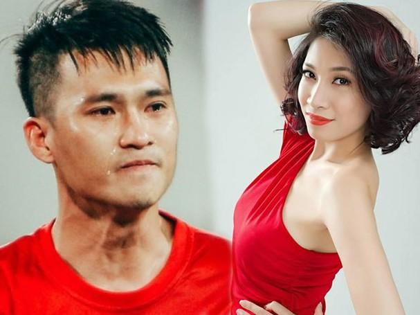 Pha Lê bị bắt gặp vào xem livestream của Công Vinh, chẳng ngại hé lộ luôn thái độ của chồng ngoại quốc - ảnh 5