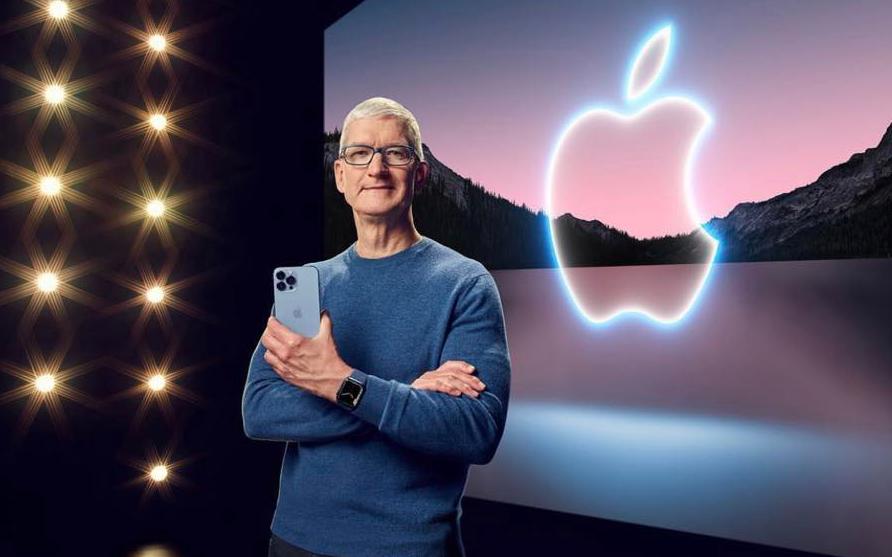 """Apple đang """"giấu"""" bạn một điều: iPhone 13 thua đứt iPhone 12 ở điểm này!"""