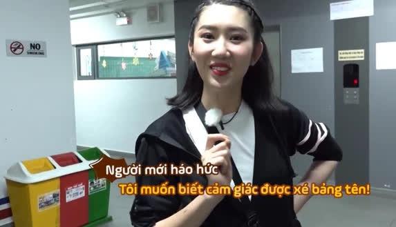 Teaser nóng Running Man tập 1: Trường Giang thành con mồi bị truy sát, Karik vắng mặt hoàn toàn? - ảnh 5