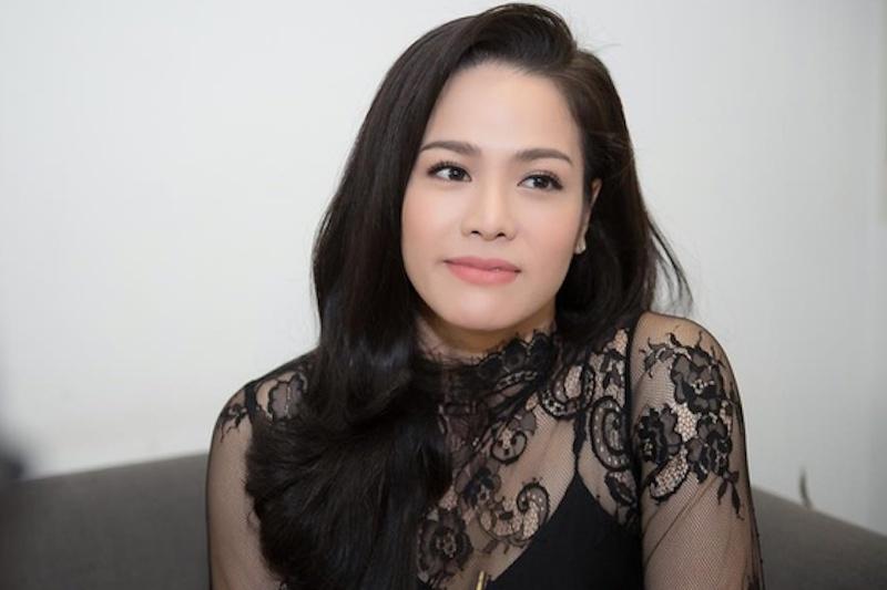 Đến lượt Nhật Kim Anh bị netizen chê bán sản phẩm kém chất lượng, nữ ca sĩ phản ứng ra sao? - Ảnh 3.