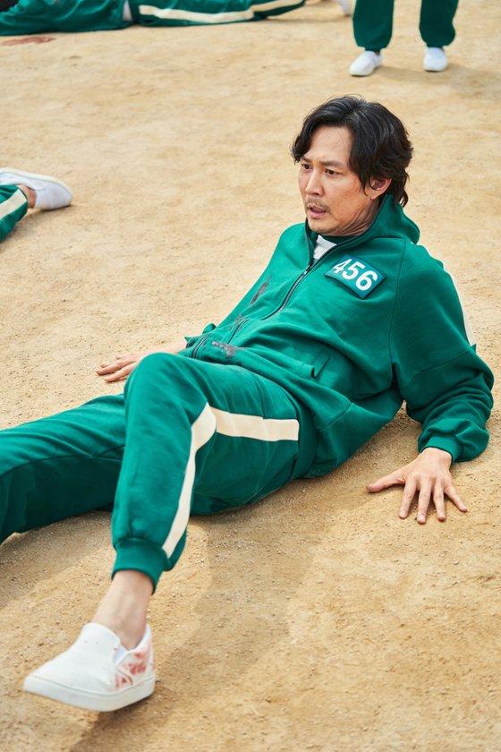 Squid Game: Chúc mừng Hàn Quốc đã tạo ra bộ phim sinh tồn dở nhất mọi thời đại - ảnh 5