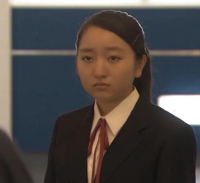 Sao nhí đẹp nhất Nhật Bản dậy thì thất bại sau nhiều năm: Tài năng diễn xuất thiên bẩm nhưng ngoại hình thế nào mà bị miệt thị? - ảnh 8