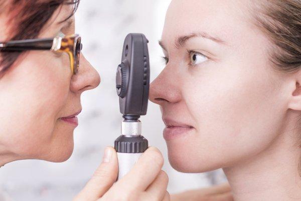 Mộng mắt bị sưng có nguy hiểm không? Điều trị mộng mắt bằng cách nào? - ảnh 2
