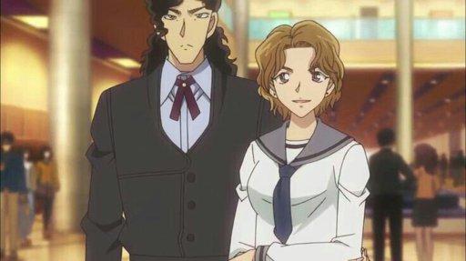 So kè nhà cửa của dàn nhân vật Conan: Shinichi giàu nứt vách nhưng vẫn hửi khói một biệt thự mạ vàng 20.000 tỷ! - Ảnh 17.