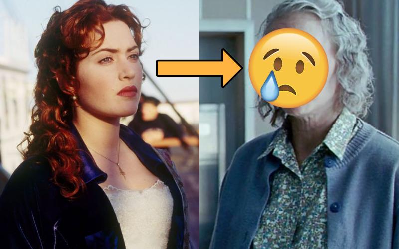 """6 nữ thần Hollywood tự hủy sắc đẹp để chứng minh diễn xuất đỉnh cao: Người đẹp Titanic làm xấu """"tới bến"""" còn chưa bằng cái tên cuối!"""