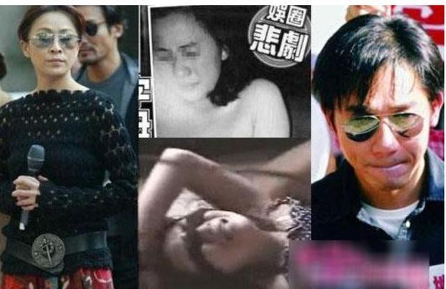 Lưu Gia Linh: Chị đại Cbiz cướp bồ bạn thân, tủi nhục vì bị mafia cưỡng hiếp sau 3 tiếng mất tích bí ẩn và cú twist ở tuổi 55 - Ảnh 9.