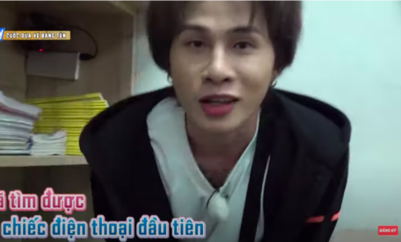 Netizen bàn tán nhan sắc của Jack ở tập 1 Running Man Việt: Thế nào mà bị chê kém sắc hơn hẳn ảnh tự đăng lên mạng? - Ảnh 3.