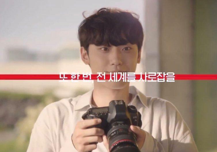 Lee Do Hyun lộ visual đỉnh miễn bàn ở phim mới nhưng nhan sắc nữ chính hơn 16 tuổi mới hú hồn - Ảnh 3.