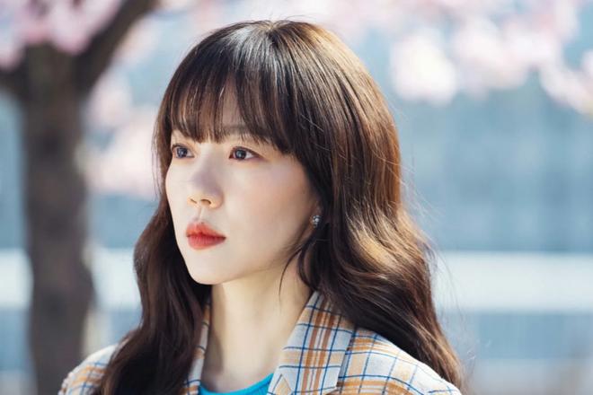 Lee Do Hyun lộ visual đỉnh miễn bàn ở phim mới nhưng nhan sắc nữ chính hơn 16 tuổi mới hú hồn - Ảnh 7.