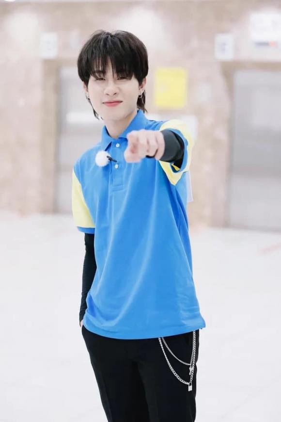 Netizen bàn tán nhan sắc của Jack ở tập 1 Running Man Việt: Thế nào mà bị chê kém sắc hơn hẳn ảnh tự đăng lên mạng? - Ảnh 6.