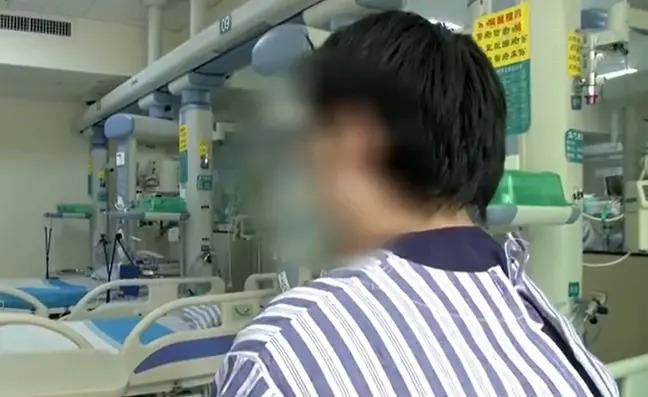 Người đàn ông suýt chết sau khi nặn mụn ở tam giác tử thần trên mặt, bác sĩ lên tiếng khuyến cáo về vùng da nhạy cảm này - ảnh 1