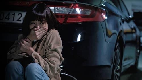 Cô gái câm bất lực, ú ớ cầu xin sát nhân biến thái tha mạng: Cảnh phim Hàn khiến 350.000 người đau tim liệu có cái kết đẹp? - ảnh 3