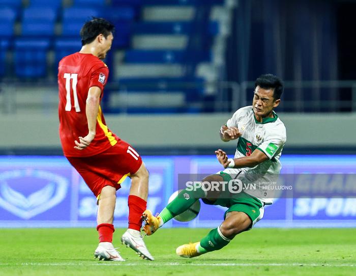 Những đối thủ bảng B khao khát phục thù tuyển Việt Nam ở AFF Cup 2020 - Ảnh 3.