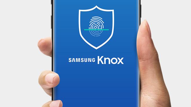 Cảnh báo từ tỷ phú bảo mật hàng đầu thế giới: iPhone không an toàn hơn Android như bạn tưởng - ảnh 2