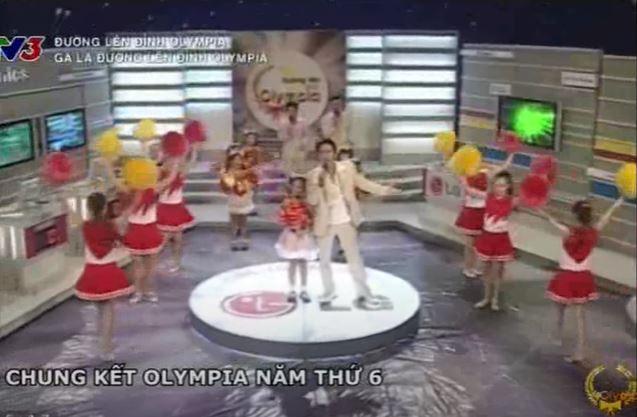 Cô bé trong trận Chung kết năm Đường Lên Đỉnh Olympia 15 năm trước: Cuộc sống thay đổi ngoạn mục, nhan sắc hiện tại không nhận ra - ảnh 1
