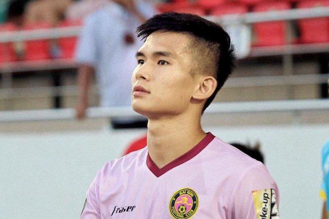 Cựu sao U21 Việt Nam bị bạn gái hot girl tố cắm sừng, lợi dụng tiền bạc và tình cảm - Ảnh 3.