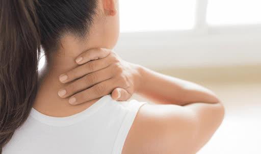 Sau khi ngủ dậy, cơ thể không có 4 dấu hiệu xấu thì xin chúc mừng vì gan của bạn đang hoạt động rất tốt - ảnh 3
