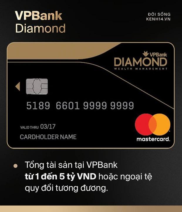Dàn rich kid Việt xài thẻ đen gì mà có người lấy làm... thước kẻ? - ảnh 3