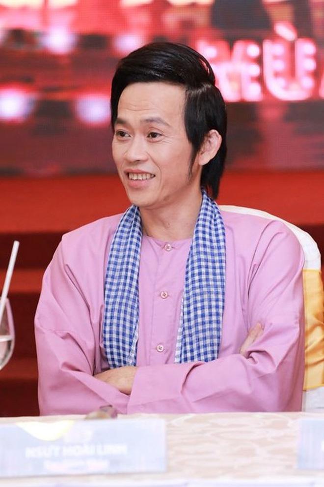 NS Hoài Linh bị đồn rút đơn kiện CEO Đại Nam, Vũ Hà chỉ nói 2 chữ làm sáng tỏ tất cả? - Ảnh 5.