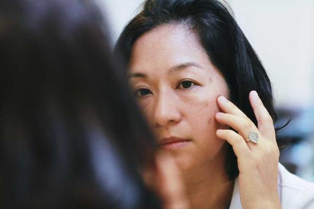 4 loại nước có thể khiến phụ nữ già nua rất nhanh, làm tổn thương collagen gây nên nhiều vấn đề xương khớp - ảnh 1