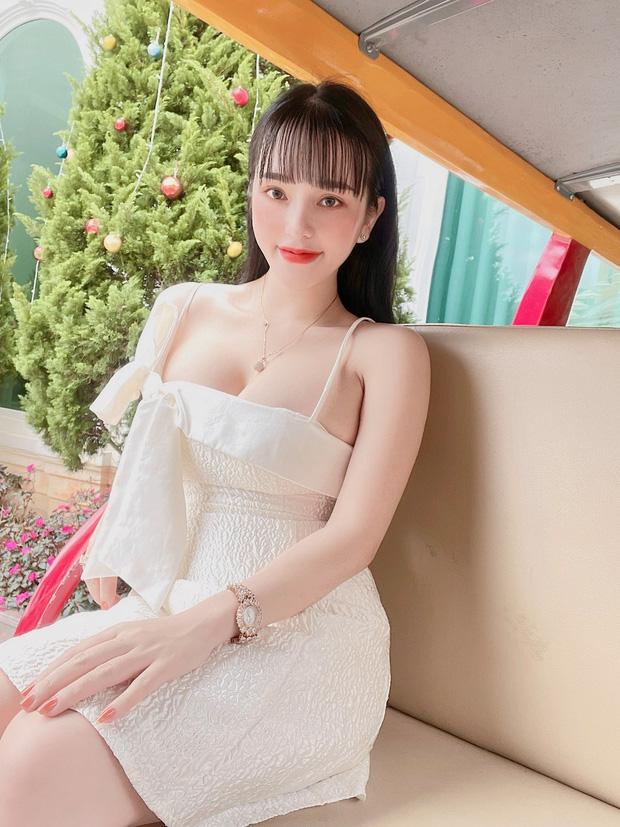 Xin tiền cha mẹ mở spa nhưng lại buôn ma túy, hot girl Trang Tây cùng đàn em lĩnh chung thân - Ảnh 1.