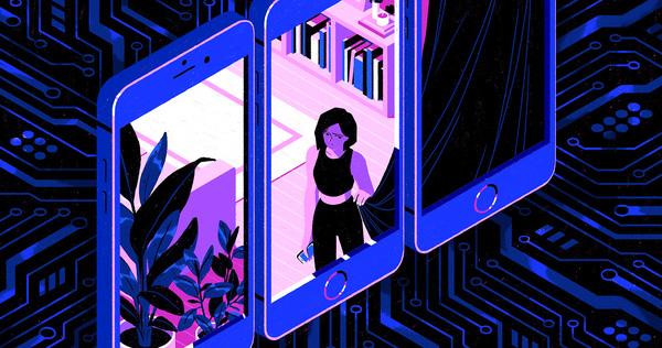 Cựu kỹ sư Apple tuyên bố tính năng chống theo dõi trên iOS là  đồ vô dụng - ảnh 1