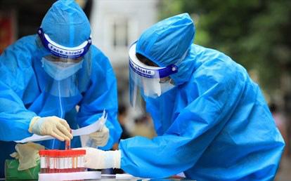 Ngày 27/9, thêm 10.528 bệnh nhân được công bố khỏi bệnh, 16 tỉnh thành qua 14 ngày không ghi nhận ca nhiễm mới