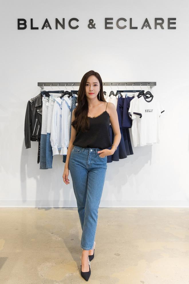 Thương hiệu thời trang của Jessica vì kiện vì nợ nần, netizen lại hả hê vô cùng - ảnh 3
