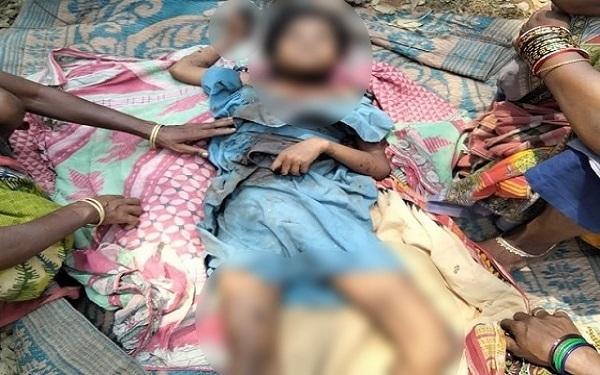 Thiếu nữ 14 tuổi chết khi đang duỗi tóc tại nhà, chi tiết sự việc khiến nhiều chị em phụ nữ rùng mình, tự cảnh giác - ảnh 3