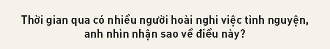 Quyền Linh: Đã nỗ lực vì bao mảnh đời ở miền Bắc, dầm mình trong mưa lũ miền Trung, sao có thể đứng ngoài nỗi đau của Sài Gòn - mảnh đất cho mình tất cả - Ảnh 16.