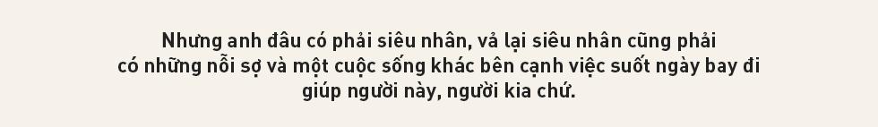 Quyền Linh: Đã nỗ lực vì bao mảnh đời ở miền Bắc, dầm mình trong mưa lũ miền Trung, sao có thể đứng ngoài nỗi đau của Sài Gòn - mảnh đất cho mình tất cả - Ảnh 4.